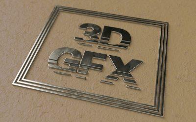 3D_GFX_Logo_Lehm