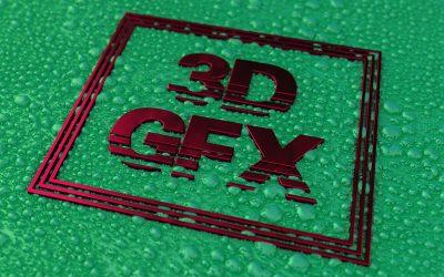 3D_GFX_Logo_Rot-Grün