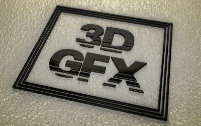 3D_GFX_Logo_SW