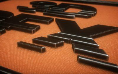 3D_GFX_Logo_dirt_black_2
