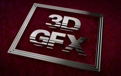 3D_GFX_Logo_red