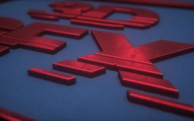 3D_GFX_Logo_rot_blau