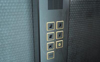 Elevator_1