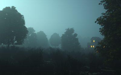 the_fog_1